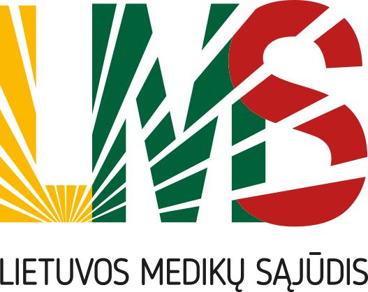 Lietuvos Medikų Sąjūdis